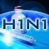 Свиной (калифорнийский) грипп: диагностика, лечение, профилактика