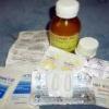 Таблетки от диареи для детей и взрослых