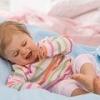 Тепловой удар у ребенка: симптомы и лечение