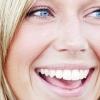 Терапевтическая стоматология: симптомы, лечение и профилактика зубного кариеса