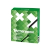 Тестогенон: отзывы врачей и противопоказания