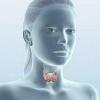 Тиреоидит - причины, симптомы и лечение