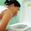 Тошнота при беременности на ранних сроках - что делать?