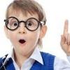Тотальная близорукость: все больше людей теряют зрение