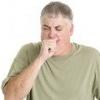 Трахеобронхит: причины, симптомы, лечение