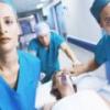 Травматический шок – причины, симптомы, лечение