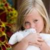 Тревожность у детей – норма и отклонение