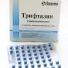 Трифтазин