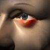 У меня часто бывает ячмень на глазу. Какие существуют эффективные способы его лечения и профилактики?