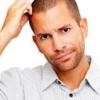У мужчин проблемы с памятью связаны с природным процессом!