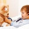 У ребенка долгий кашель, как лечить?