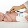 У ребенка кашель без температуры, что делать? Как лечить?