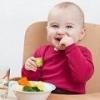 У ребенка слабый иммунитет, что делать?