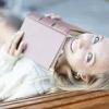 Ученые доказали: книги лечат серьезные психические заболевания