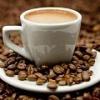 Ученые сообщили, когда кофе становится опасным