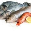 Ученые узнали о новых свойствах морской рыбы