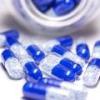 Ученые всерьез заявляют о скором появлении таблетки от опьянения!