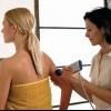 Ударно-волновое лечение