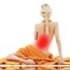 Уколы при болях в спине и пояснице