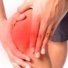 Уколы в коленный сустав при артрозе: какие препараты используют?