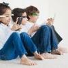 «Умные очки» – лучшая профилактика детской сутулости и остеохондроза