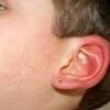 Уши помогут диагностировать множество заболеваний!