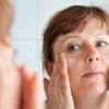 Увядающая кожа лица – основной уход