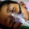 В аргентине масштабная лихорадка денге