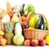 В каких продуктах больше всего калия?