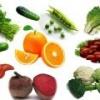 В каких продуктах большое количество витамина с?