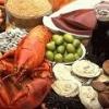 В каких продуктах содержится микроэлемент селен?