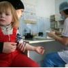 В украине прогрессирует эпидемия гриппа!