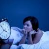 Валериана признана отличным снотворным