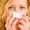Вазомоторный ринит - симптомы и лечение. Хронический и аллергический