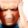 Вегето-сосудистая дистония: избавиться навсегда в домашних условиях