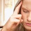 Вегето-сосудистая дистония: причины, симптомы, лечение