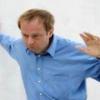 Вестибуло-атактический синдром: симптомы, лечение