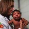 Вирус зика – глобальная угроза