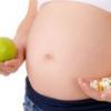 Витамины для беременных – какие лучше?