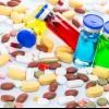 Влияет ли форма лекарства на его эффективность?