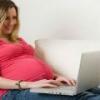 Влияет ли компьютер на беременность