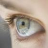 Внезапная слепота – причины, симптомы, лечение
