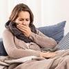 Воспаление бронхов, симптомы и лечение у взрослых
