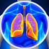 Воспаление дыхательных путей, симптомы и лечение