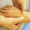 Воспаление и боль в суставах, как лечить?