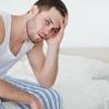 Воспаление лимфоузлов у мужчин: причины, симптомы, лечение