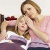 Воспаление лимфоузлов у ребенка: причины, симптомы, лечение