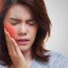 Воспаление околоушной железы: симптомы и методы лечения