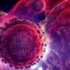 Возможно ли навсегда вылечить гепатит с?
