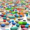Врачи обеспокоены: антибиотики не действуют на детей